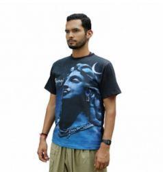 Adiyogi Unisex T-Shirt